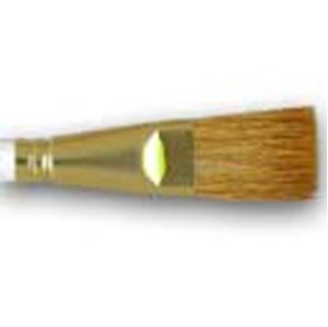 Picture of BRUSH GLAZE 1""