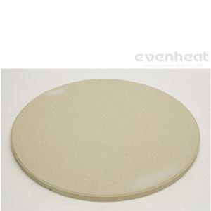 """Picture of SHELF - ROUND 38.5cm diam (15 1/2"""")"""