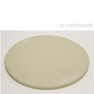 """Picture of SHELF - ROUND 30.5cm (12"""") RM2 1413"""