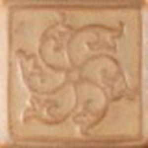 Picture of MOCHA FROST  GLAZE 118ML