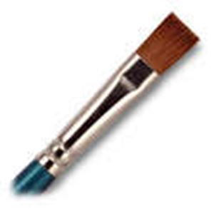 Picture of Shader Brush #4