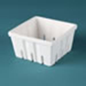 Picture of BERRY BASKET 14.4 X 14.4 X 7.6 CM