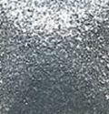 Picture of GLITTERING SILVER  SPARKLERS 59ML
