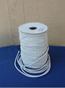 Picture of ELASTIC #7 (5.5mm) /METRE