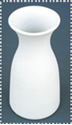 Picture of CARAFE/ VASE LARGE (0.5litre)
