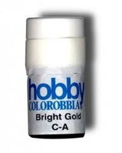 Picture of BRIGHT GOLD