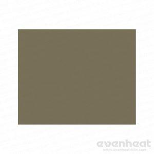 "Picture of SHELF - RECTANGLE 43cm x 35.5cm (17""x 14.375"")"