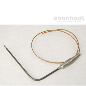 Picture of THERMOCOUPLE S/S Standard