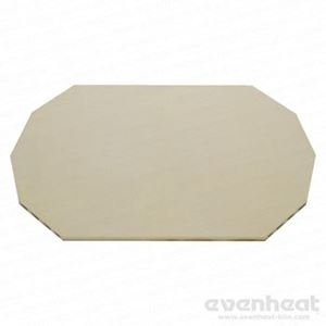 """Picture of Shelf - GTS 2541 (39.3"""" x 24"""" Seamless)"""