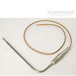 Picture of THERMOCOUPLE S/S Deluxe